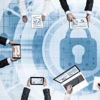 Datenschutz bei dem Einsatz von App & Smartphone