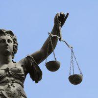 EuGH: Privacy Shield-Beschluss ungültig, aber EU-Standardklauseln gültig: Was das nun bedeutet!