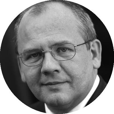 Dr. Eugen Ehmann