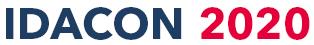 Logo IDACON