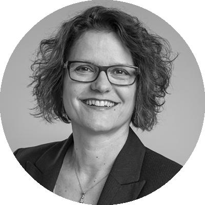 Heidi Schuster